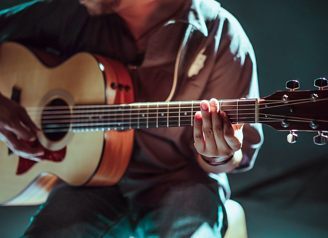 home_musician_blog1